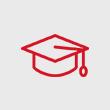 Jazyková korektura bakalářské či diplomové práce